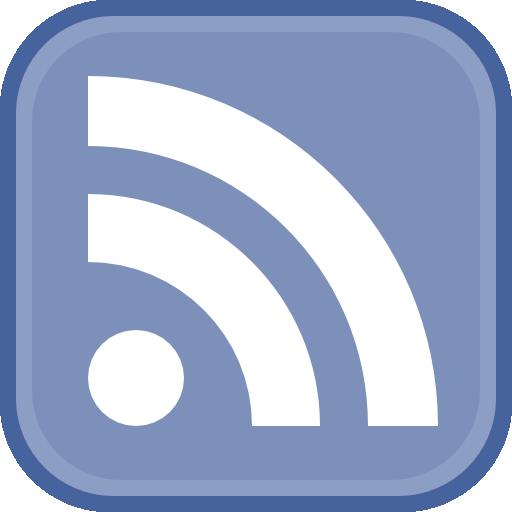 Как увеличить количество подписчиков на блоге?