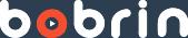 Как создать блог и заработать в интернете
