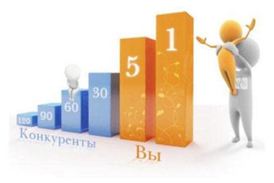 besplatnoe prodvizenie Продвижение и поисковая оптимизация сайта самостоятельно