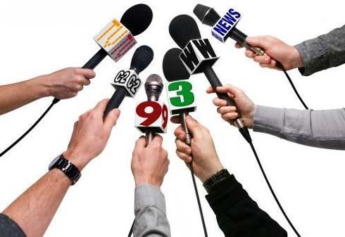 Как брать интервью?