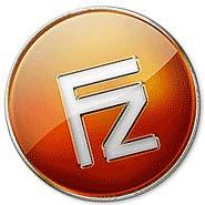 FTP-клиент (менеджер) filezilla. Где скачать? Как настроить и пользоваться FileZilla?