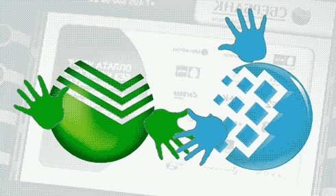 Как вывести деньги с Webmoney?