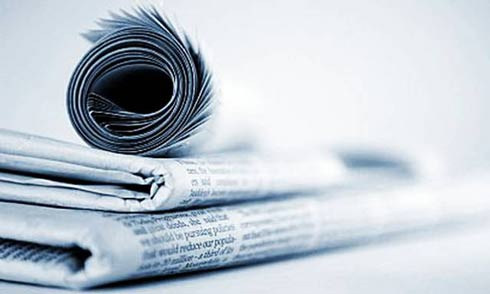 Раскрутка статьями