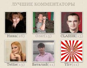 Интересное на блоге asbseo.ru!