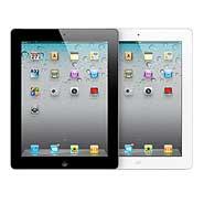 Зарегистрируйся в РСЯ и выиграй iPad!