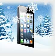 Как выиграть iPhone 5 в интернете? Акция Profit-Partner!