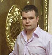 Олейников Александр