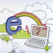 Где и как найти хорошего веб-дизайнера?