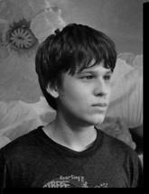 Илья Гареев