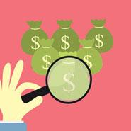 Сколько можно заработать на партнерских программах?