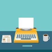 Как заработать копирайтером?