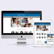 Как создать сайт или интернет-магазин бесплатно. Обзор Nethouse