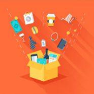 Что такое конверсия в продажах и как ее посчитать