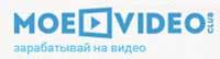 МоеVideo