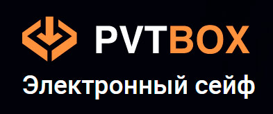 Частное облако от PVT Box