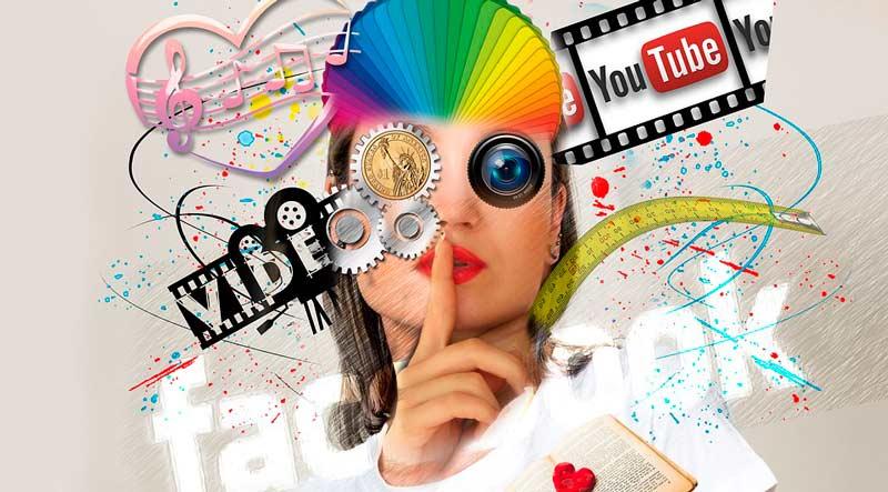 Эффективна и выгодня ли реклама в блогах