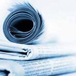 Как писать статьи для блога? Часть 2. «Стили»