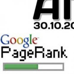 тИЦ и PR (тематический индекс цитирования Яндекса и Google Page Rank)