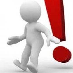 Для чего нужен блог? Ошибки новичков при создании блога