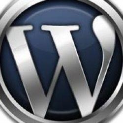 С чего начать создание блога?