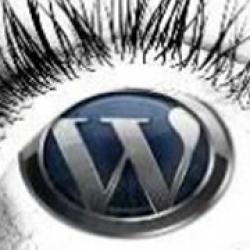 Замена стандартного визуального редактора