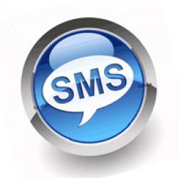 Как отправить бесплатное смс