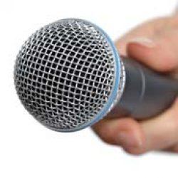 Как правильно брать интервью?