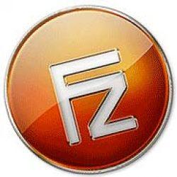 FTP-клиент filezilla. Как настроить и как пользоваться FileZilla?