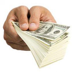 Как заработать деньги в интернете? + Моя бесплатная книга для новичков!