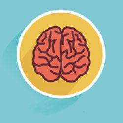 Мышление, которое поможет увеличить продуктивность в блоггинге и инфобизнесе!
