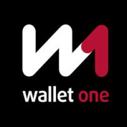 Отзыв о работе сервиса Wallet One: «Единая касса»
