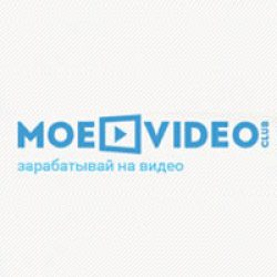 Как заработать на сайте на видеорекламе