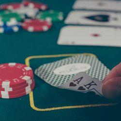 Заработок на партнерской программе онлайн-казино