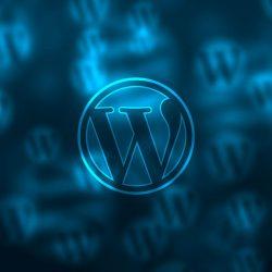 Clearfy— плагин, который должен быть на каждом блоге!