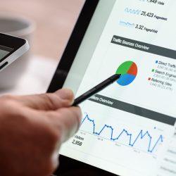 Серпхант – инструмент для анализа сайтов