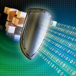 Как защитить свои изображения и видео на сайте от воровства в несколько кликов