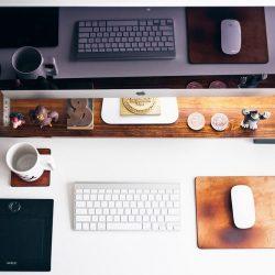 Как живут популярные блоггеры, с которыми я начинал вести блог?