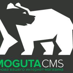 CMS для интернет-магазина Moguta.CMS