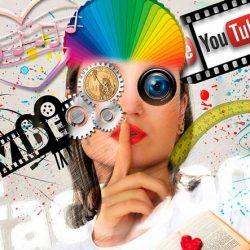 Эффективна ли реклама в блогах